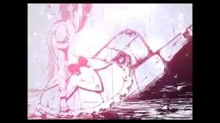 """[アビー] Madoka Magica - """"Signum Malum"""" (Sis Puella Magica) [Fan Lyrics]"""