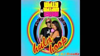 Willy William Feat Lylloo Hulla Hoop Deejay BreaKz.mp3