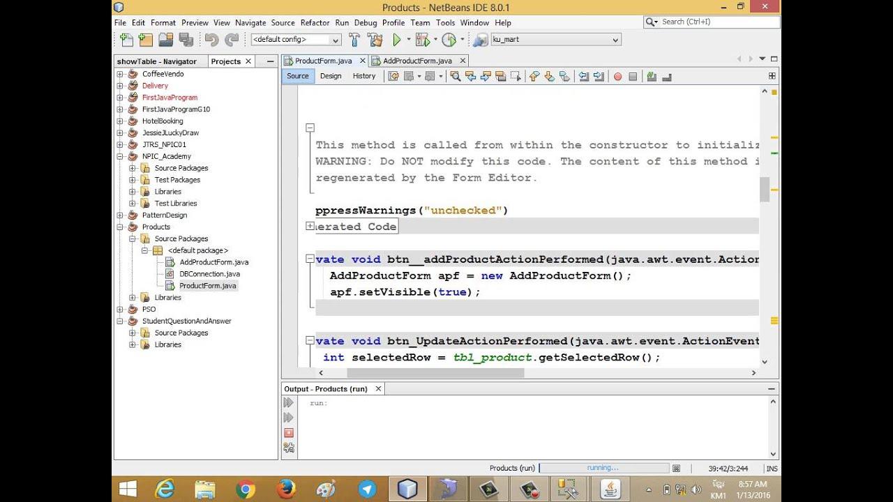 Sql server search using inner join java form youtube sql server search using inner join java form baditri Images