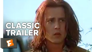 Baixar What's Eating Gilbert Grape (1993) Trailer #1 | Movieclips Classic Trailers