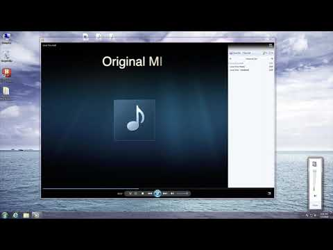 MIDI To MP3 Converter Professional