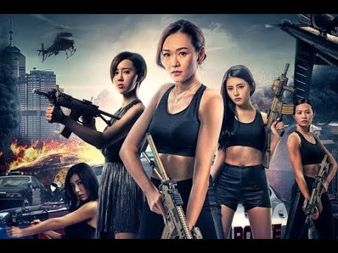 top-female-force-2019-[王牌霸王花]-chinese-action-movie-[alycia-yuen-hang-chan,-kabby-hui]