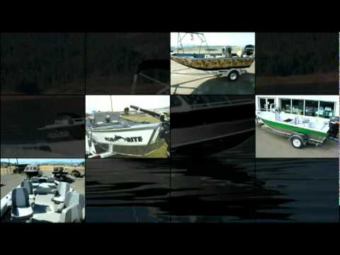 Fish-rite Boats From Web.mpg