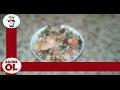 Vineqred salatinin hazirlanmasi(Cox asan)