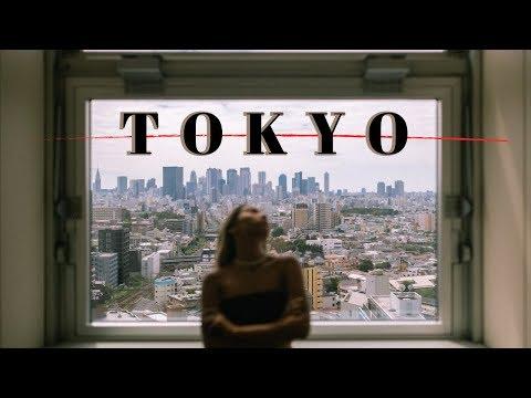 visiting-tokyo-🗼-a-travel-vlog-+-lookbook