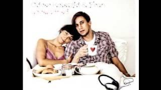 Oliver Koletzki & Fran - Fingertips (Lovestoned)