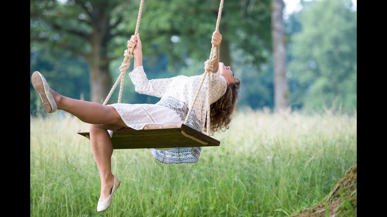 swinging picioare varicoză
