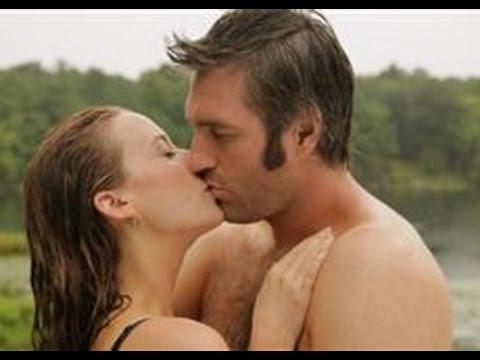 El sueño De Harriet (2011) Peliculas Completas en español Latino HD