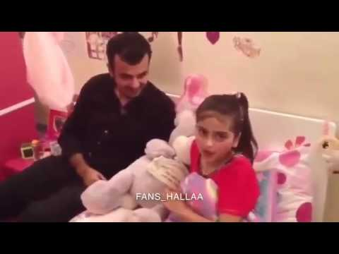 Hala al turk beautiful video