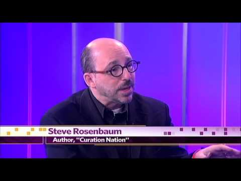 Popular Videos - Steven Rosenbaum & Technology