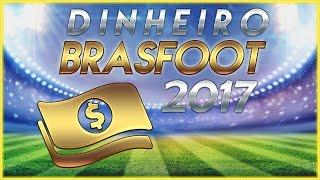Brasfoot 2017 | Como Ganhar DINHEIRO | Método Simples |