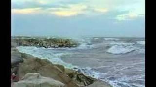 Александр Маршал & Ариана - Я тебя никогда не забуду