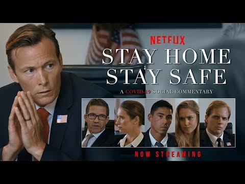 stay-home-stay-safe-(covid-19-dark-comedy)