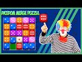 Dicedom Merge Puzzle ( Free Game ) - How to play - Android Gameplay