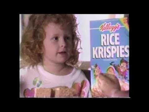 NBC Commercials - March 30, 1993