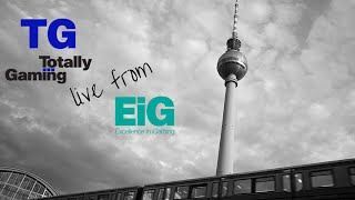 #EiG14 Day 1: Understand your customer