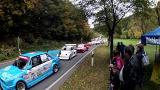 eschdorf 12-10-2014