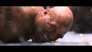 Nhạc quảng cáo Hay Của Nike - The Hours -- Ali In The Jungle -- Nike.flv