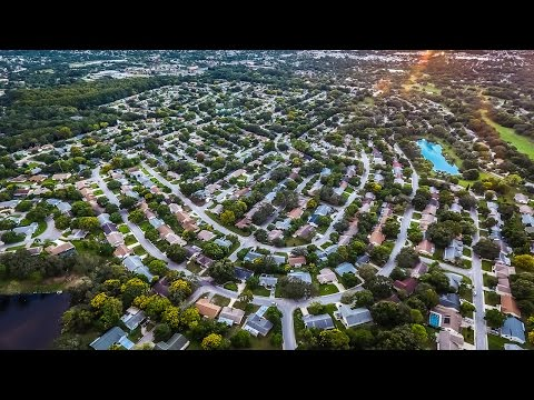 What it means to WHOLESALE REAL ESTATE