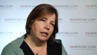 Update on clinical trials for myeloproliferative neoplasms
