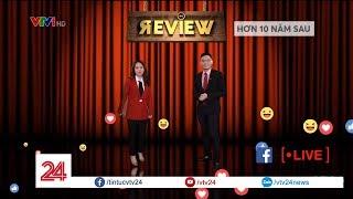 Review năm: Nhìn lại năm 2018 đầy biến động | VTV24