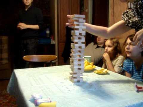 игра на знакомство для взрослых за столом