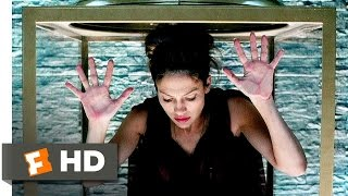 The Cell (3/5) Movie CLIP - Cell Shocked (2000) HD
