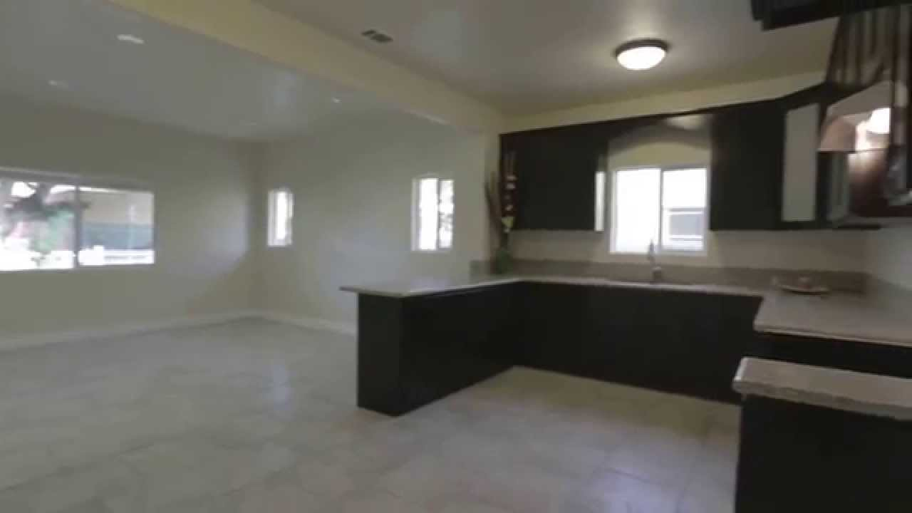 for sale 1022 w 47th st los angeles ca 90037 youtube