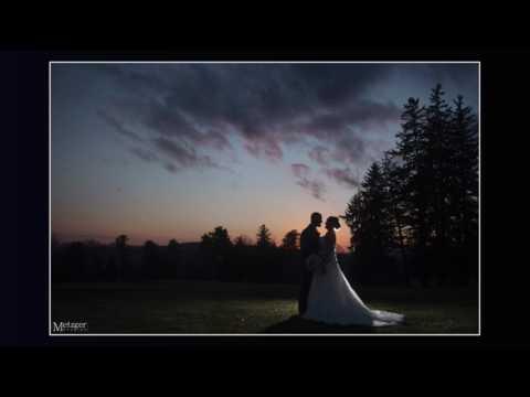 cranwell-resort-winter-wedding