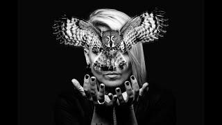 Melodic Techno Mix 2020 Artbat , Camelphat , Solomun , Adriatique , Mathame Vol I