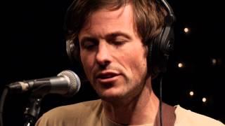 Heligoats - Drai Zich (Live on KEXP)
