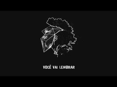 Mulamba - Mulamba (áudio)