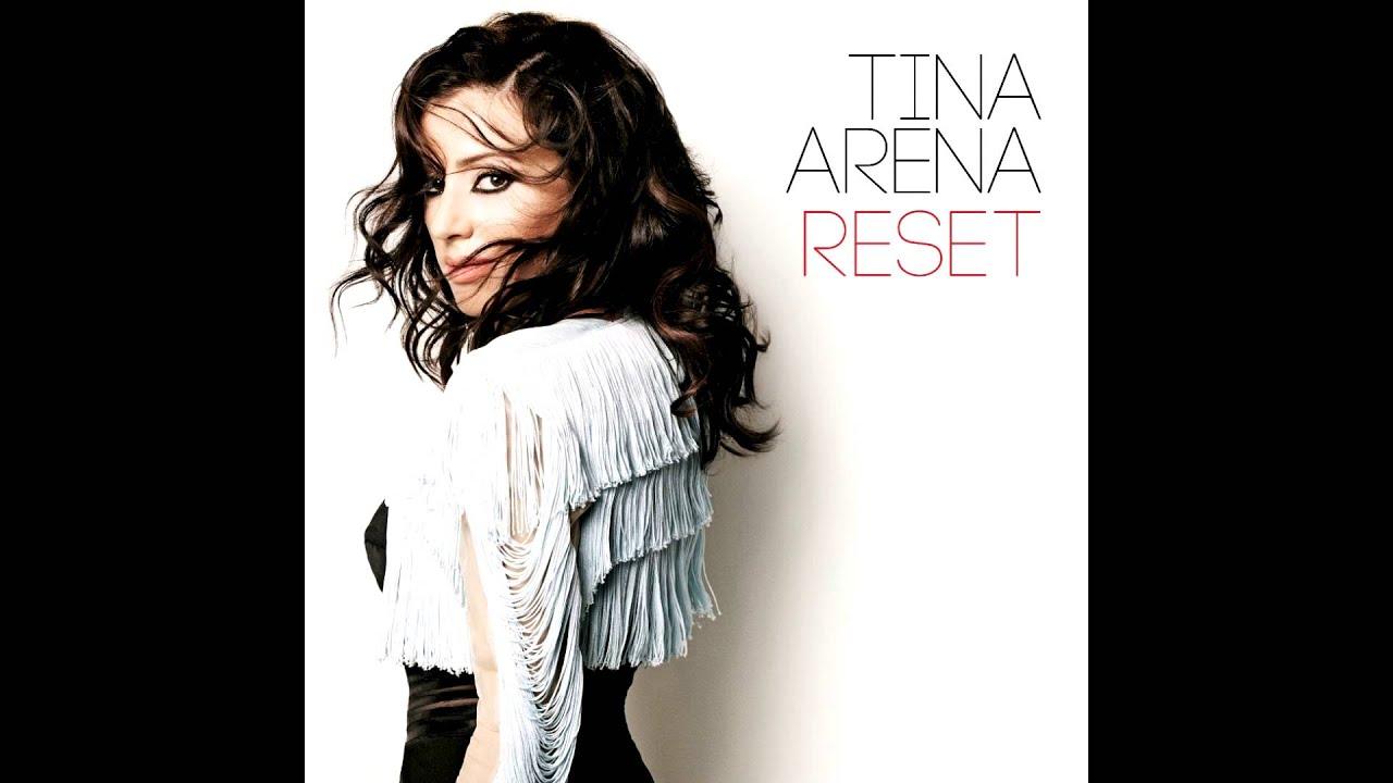 tina-arena-reset-all-tina-arena