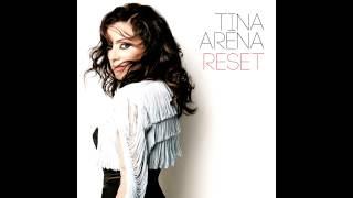 Tina Arena - Reset All