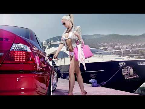 The Best Vocal Deep House Music Mixer   Fly With Me 2018  Best of Club House⁄Vocal House 2018