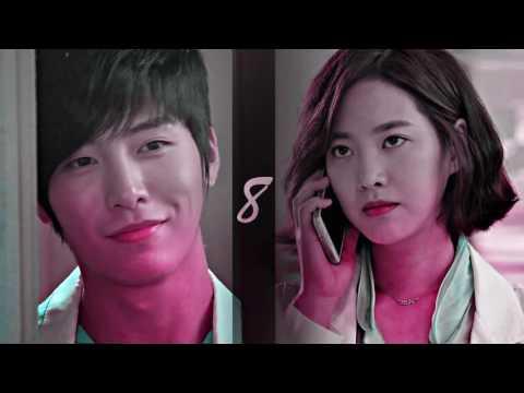lee sang yoon goo hye sun dating