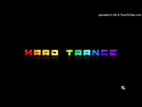 DJ Edge - C5 (Edge 12)