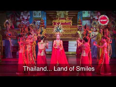 amazing-thailand-with-kesari-tours!