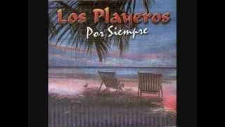 Los Playeros - Cielo
