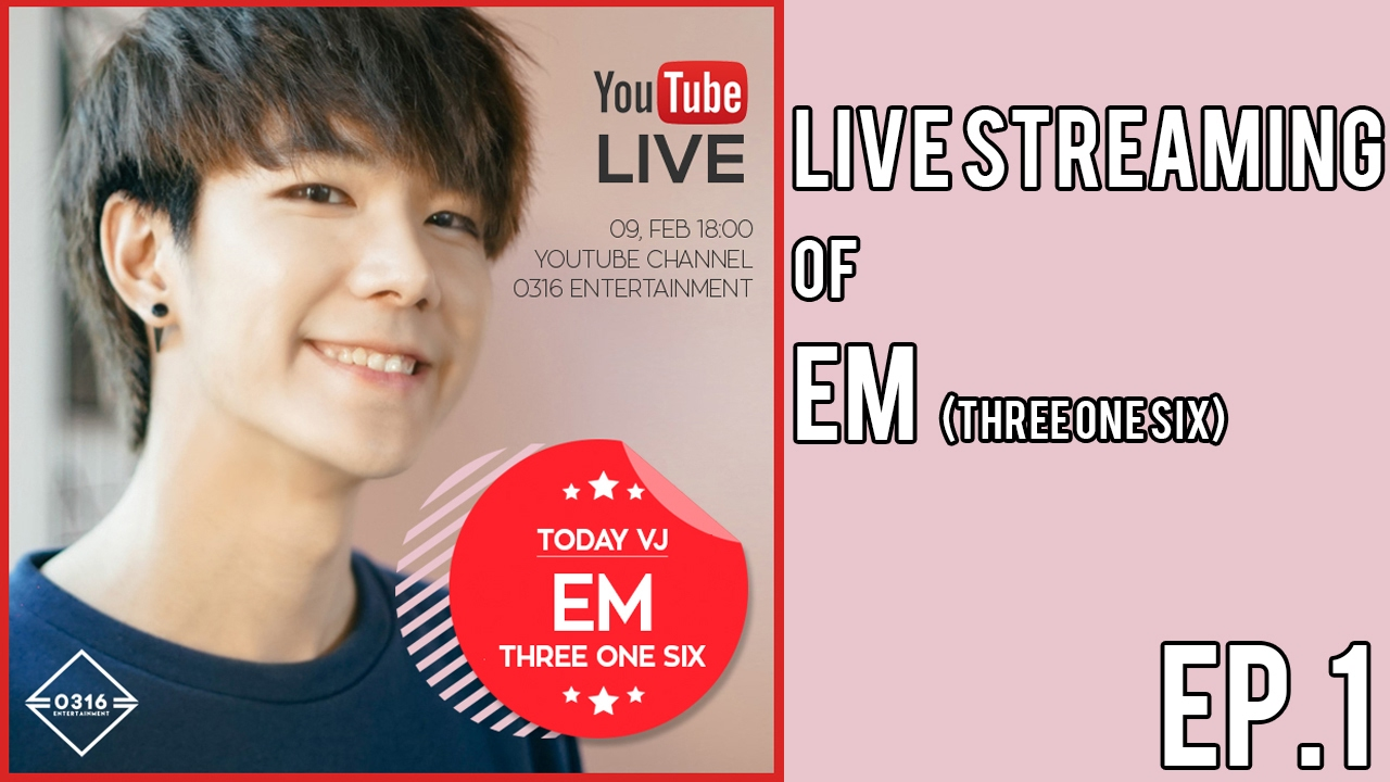 Live Tv Em