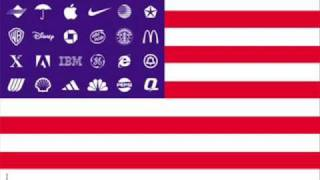 Noam Chomsky  Class War The Attack On Working People Pt.8 of 17 - The Globalisation of Production