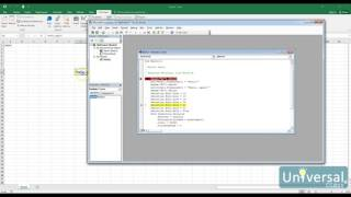Nesne Yönelimli 3. ders: Temel Uygulamalar Kursu için Visual Basic Programlama -