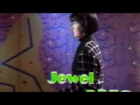 Jewel - 佐月亜衣