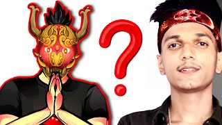 FREEFIRE SEASON 1 - SEASON 16 ALL ELITE PASS FULL VIDEO