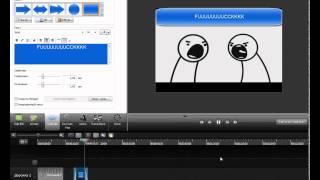 Обзор на программу Camtasia Studio 8 (+Обучение)