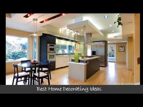 European kitchen design san francisco | Modern Kitchen design ideas & inspiration