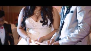 Jeremias and Maricris Wedding at Subic Lighthouse Marina Wedding with Subtitle by Photogenics