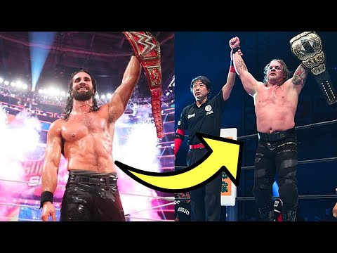 Where Vince McMahon Is Going Wrong With WWE