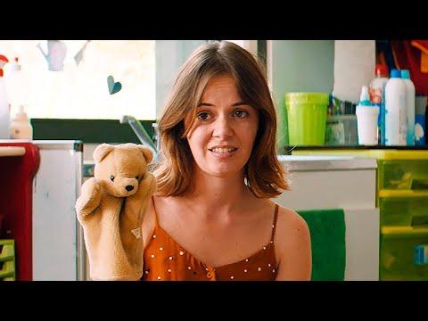 Не все дома — Русский трейлер (2020)
