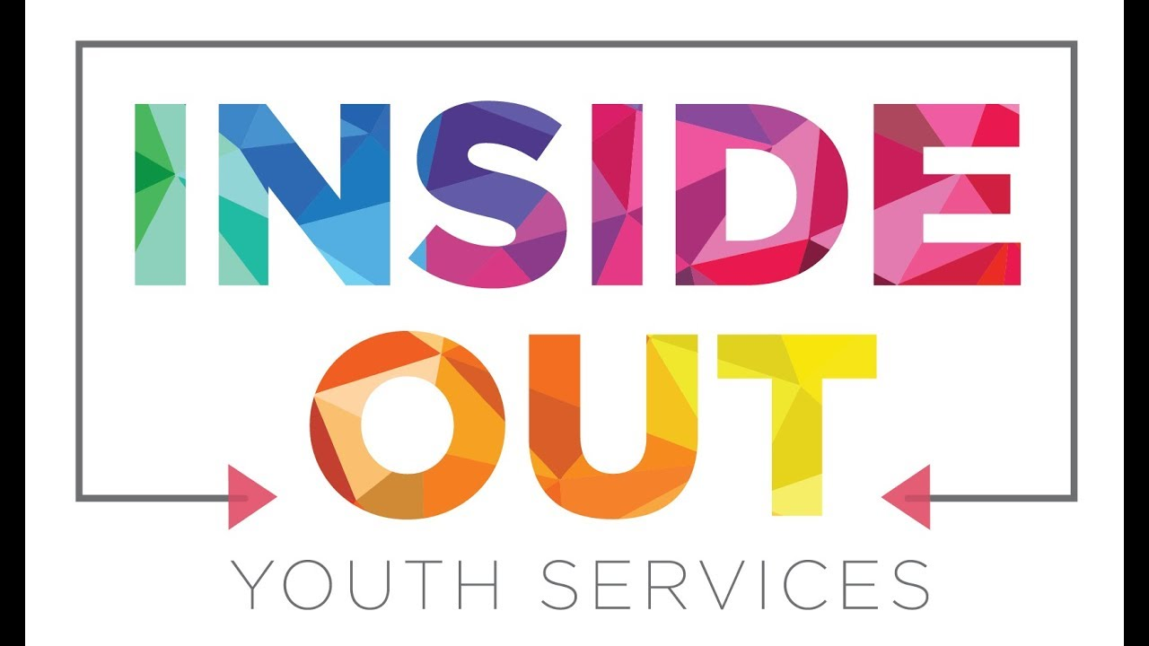 Ally Up! - Inside/Out Youth Services